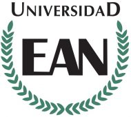 logo-universidad-ean