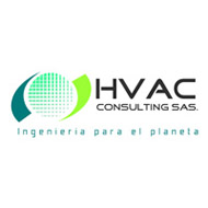 HVAC Consulting S.A.S.