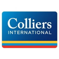 Colliers International Colombia S.A.