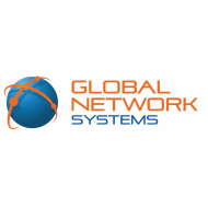 Global Network Systems