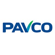 Mexichem Colombia S.A.S. - Pavco