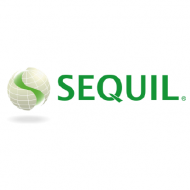 Sequil Systems Inc
