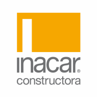 INACAR S.A.