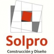 Solpro CD S.A.S