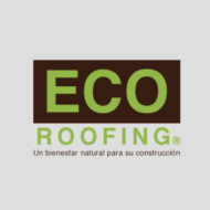 EPDM ECOROOFING S.A.S