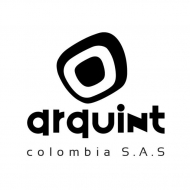 Arquint Colombia S.A.S