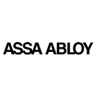 Assa Abloy Colombia (Cerracol)