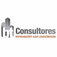 Building Technology Consultants S.A.S.