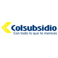 Caja Colombiana de Subsidio Familiar Colsubsidio