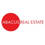 Abacus Real Estate