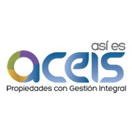 ACEIS S.A.