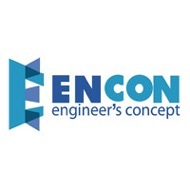 Encon SAS